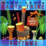 CD 2 -Primitive Truth