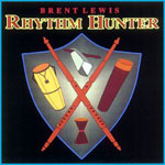CD 3 – Rythm Hunter
