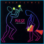 CD 4 – Pulse