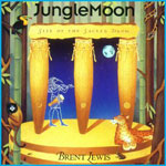 CD 6 – Jungle Moon