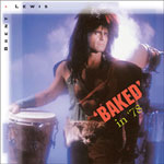 CD 14 – Baked in '78