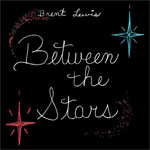 CD 18 – Between The Stars