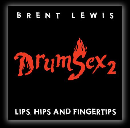 drumsex2