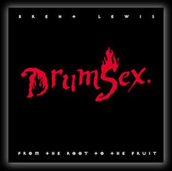 drumsex1