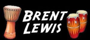 Brent Lewis